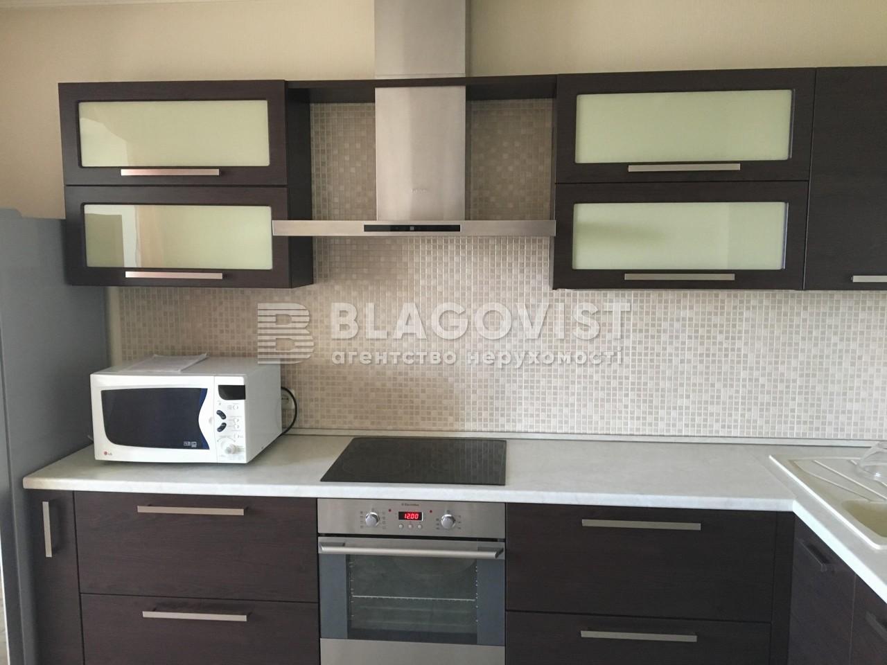 Квартира I-9105, Миропільська, 39, Київ - Фото 9