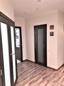 Квартира I-9105, Миропільська, 39, Київ - Фото 13