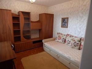 Квартира Миропольская, 37, Киев, Z-775211 - Фото3