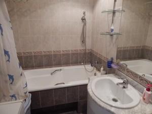 Квартира Миропільська, 37, Київ, Z-775211 - Фото 7