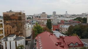 Квартира Ирининская, 5/24, Киев, F-39661 - Фото 35