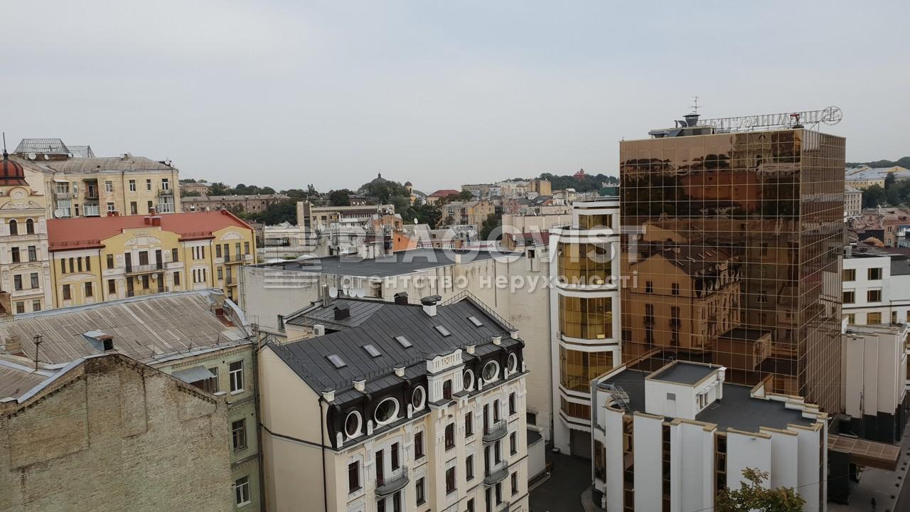 Квартира F-39661, Ирининская, 5/24, Киев - Фото 36