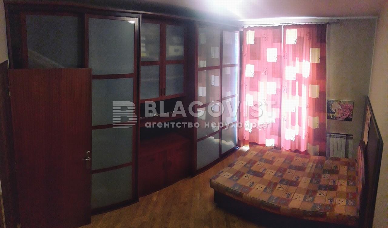 Квартира Z-380152, Лермонтовская, 4, Киев - Фото 6