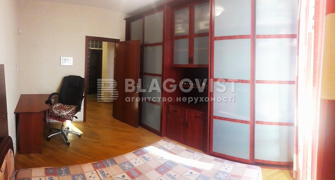 Квартира Z-380152, Лермонтовская, 4, Киев - Фото 7