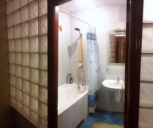 Квартира Z-380152, Лермонтовская, 4, Киев - Фото 10