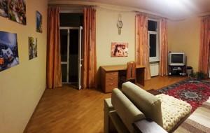 Квартира Z-380152, Лермонтовская, 4, Киев - Фото 4