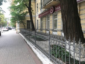 Нежилое помещение, Шелковичная, Киев, Z-648680 - Фото2