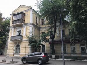 Нежитлове приміщення, Шовковична, Київ, Z-648680 - Фото