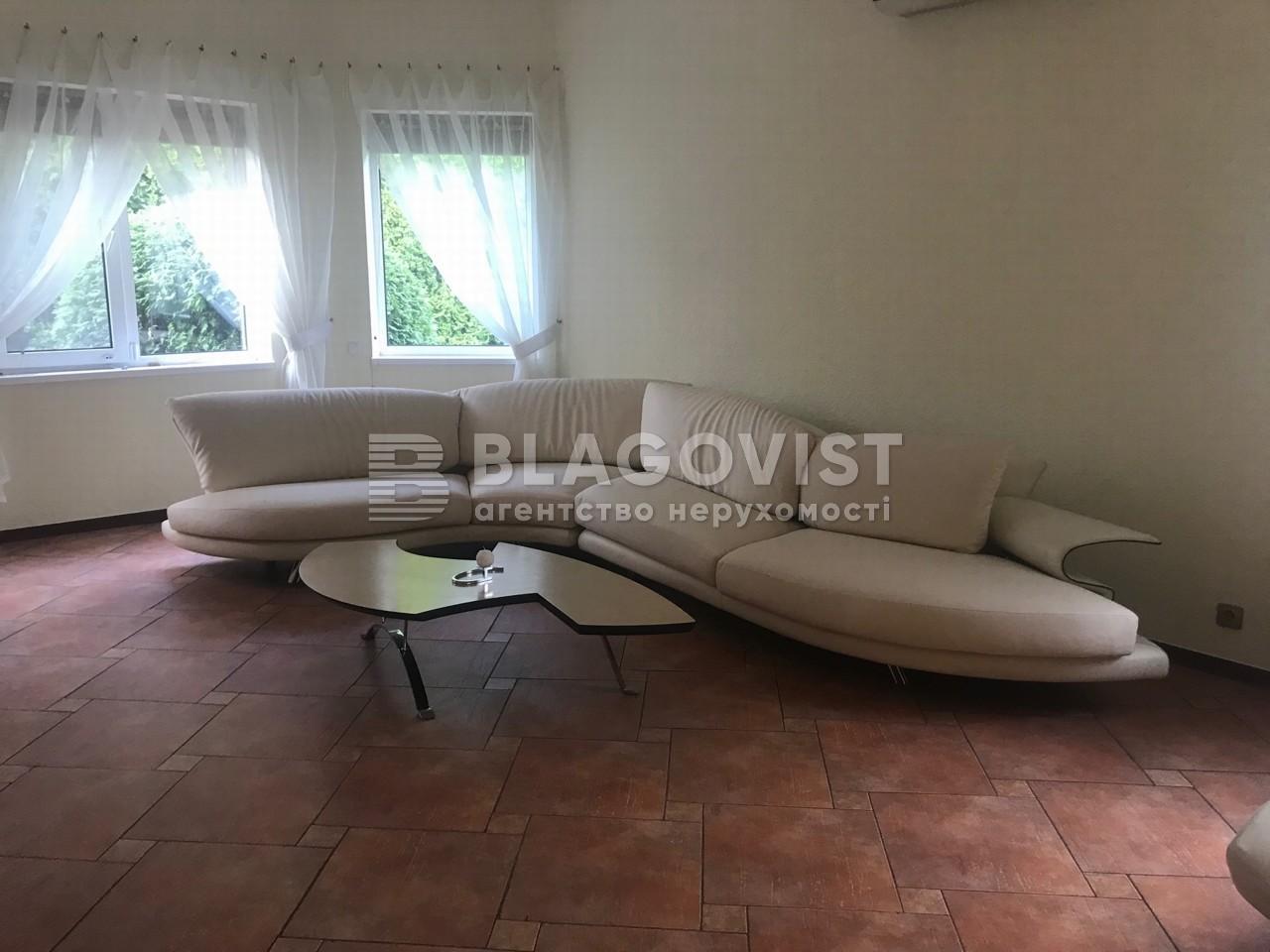 Дом F-40551, Поречковая, Киев - Фото 6