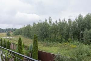 Дом Рудыки (Конча-Заспа), P-23727 - Фото 56