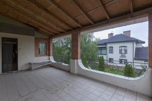 Дом Рудыки (Конча-Заспа), P-23727 - Фото 47
