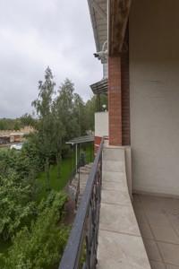 Дом Рудыки (Конча-Заспа), P-23727 - Фото 49
