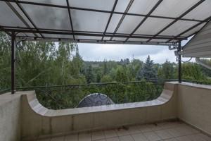 Дом Рудыки (Конча-Заспа), P-23727 - Фото 48