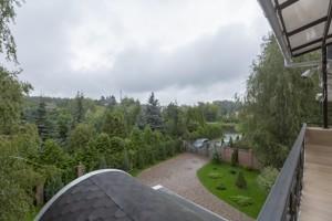 Дом Рудыки (Конча-Заспа), P-23727 - Фото 50