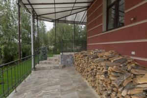 Дом Рудыки (Конча-Заспа), P-23727 - Фото 52
