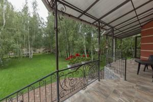 Дом Рудыки (Конча-Заспа), P-23727 - Фото 53