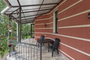 Дом Рудыки (Конча-Заспа), P-23727 - Фото 54