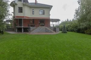 Дом Рудыки (Конча-Заспа), P-23727 - Фото 65