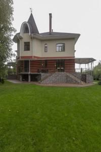 Будинок Рудики (Конча-Заспа), P-23727 - Фото1