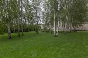 Дом Рудыки (Конча-Заспа), P-23727 - Фото 59