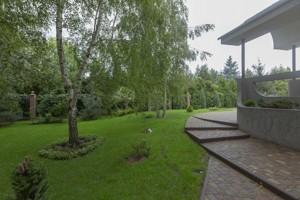 Дом Рудыки (Конча-Заспа), P-23727 - Фото 55