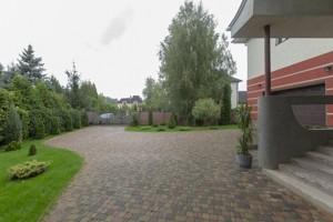 Дом Рудыки (Конча-Заспа), P-23727 - Фото 62