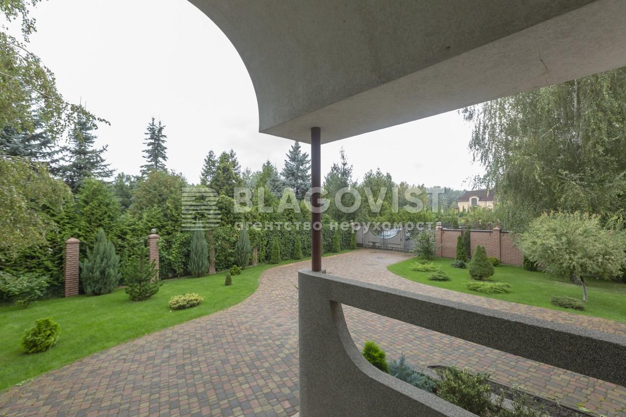 Дом P-23727, Рудыки (Конча-Заспа) - Фото 58