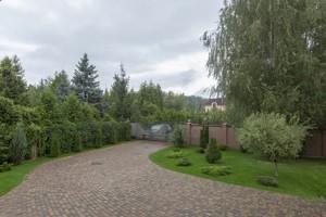 Дом Рудыки (Конча-Заспа), P-23727 - Фото 64