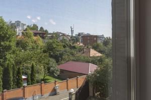 Дом Редутный пер., Киев, R-20254 - Фото 53