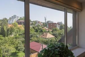 Дом Редутный пер., Киев, R-20254 - Фото 52