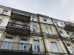 Квартира Назарівська (Вєтрова), 1, Київ, A-109328 - Фото 11