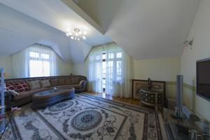 Будинок Гоголя (Бортничі), Київ, M-33875 - Фото 9