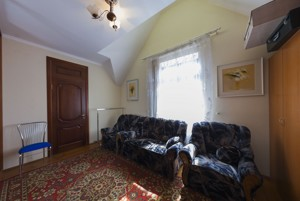 Будинок Гоголя (Бортничі), Київ, M-33875 - Фото 11