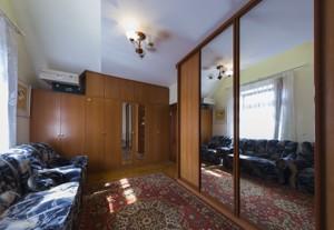 Будинок Гоголя (Бортничі), Київ, M-33875 - Фото 12