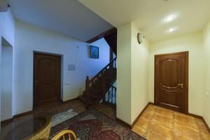 Будинок Гоголя (Бортничі), Київ, M-33875 - Фото 30