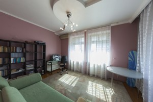 Будинок Гоголя (Бортничі), Київ, M-33875 - Фото 17