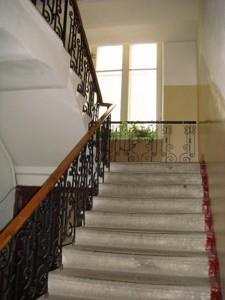Квартира Франко Ивана, 13, Киев, D-34339 - Фото 29