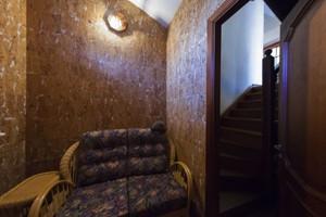 Будинок Гоголя (Бортничі), Київ, M-33875 - Фото 27
