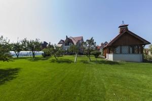 Будинок Гоголя (Бортничі), Київ, M-33875 - Фото 39