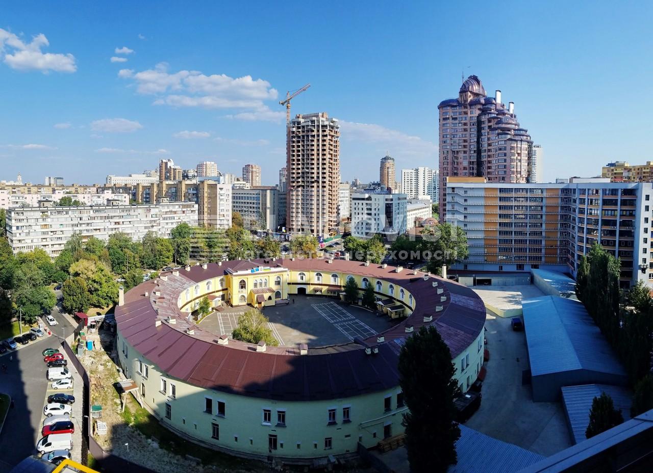 Квартира E-37771, Коновальца Евгения (Щорса), 34а, Киев - Фото 21