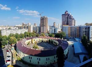 Квартира Коновальца Евгения (Щорса), 34а, Киев, E-37771 - Фото 18