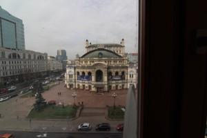 Квартира Володимирська, 51/53, Київ, R-13439 - Фото 20