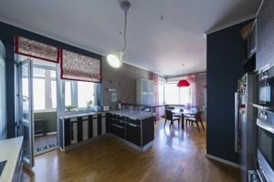 Квартира Леси Украинки бульв., 30б, Киев, A-109330 - Фото 7
