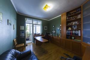Квартира Леси Украинки бульв., 30б, Киев, A-109330 - Фото 9
