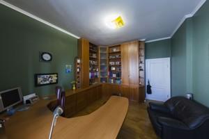 Квартира Леси Украинки бульв., 30б, Киев, A-109330 - Фото 10