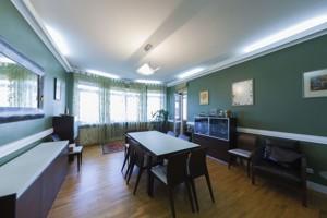 Квартира Леси Украинки бульв., 30б, Киев, A-109330 - Фото 11
