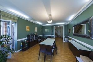 Квартира Леси Украинки бульв., 30б, Киев, A-109330 - Фото 12