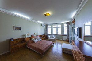 Квартира Леси Украинки бульв., 30б, Киев, A-109330 - Фото 13
