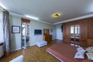 Квартира Леси Украинки бульв., 30б, Киев, A-109330 - Фото 14