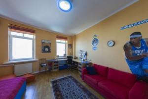 Квартира Леси Украинки бульв., 30б, Киев, A-109330 - Фото 15